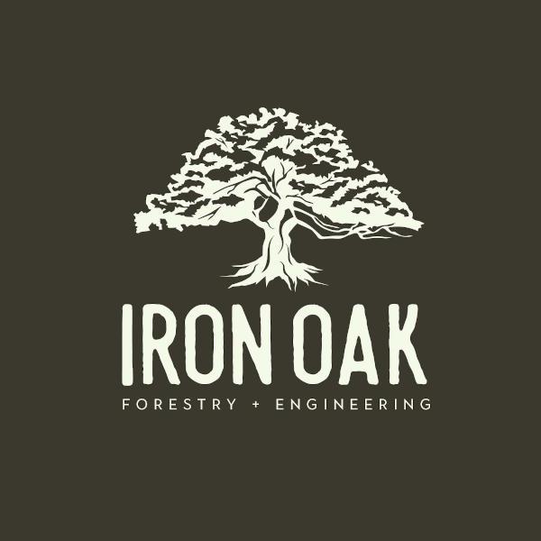 IronOak