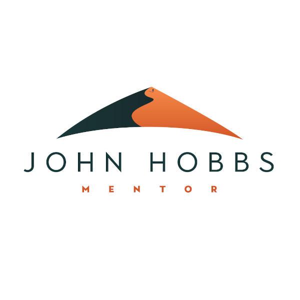 JohnHobbs