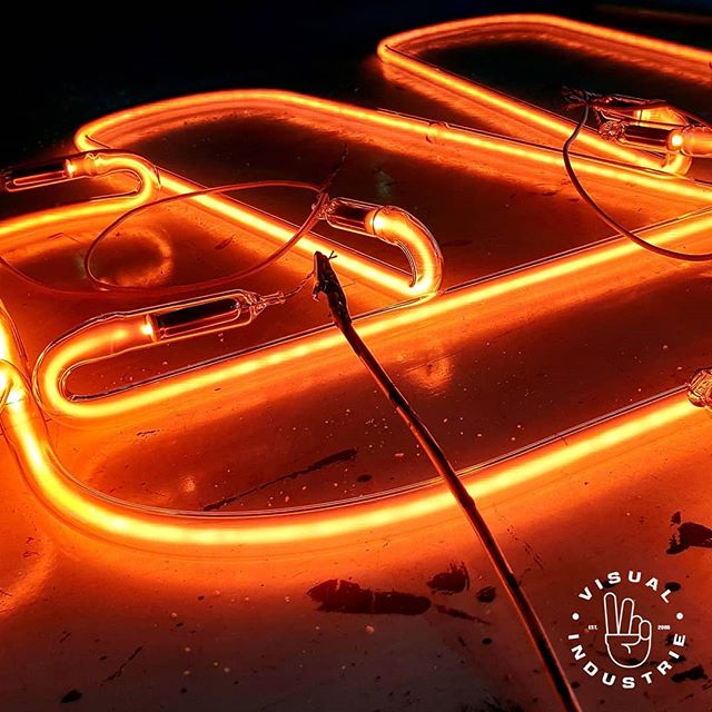 neon-signage