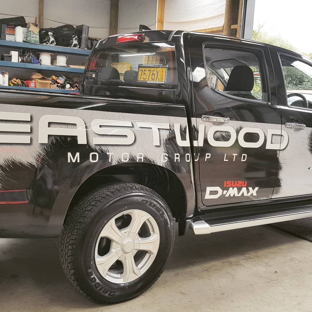 promotional-wraps-east-wood